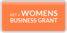 Get a Womens Business Grant