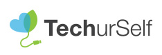 techurself_logo