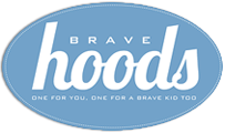 BraveHoods