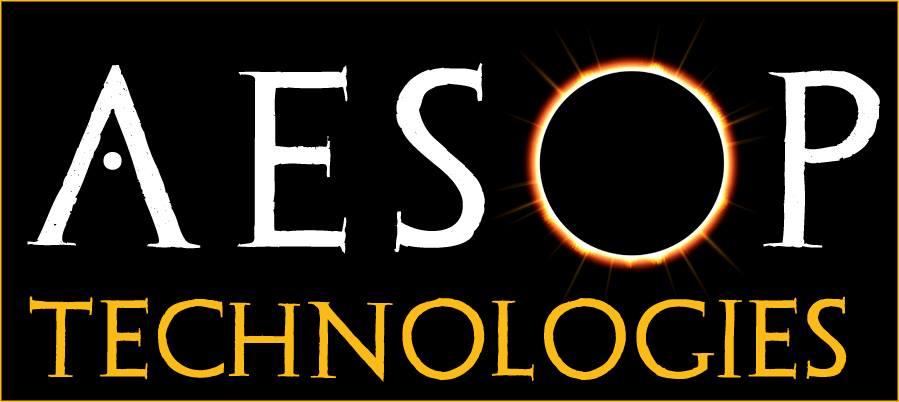 Aesop Technologies