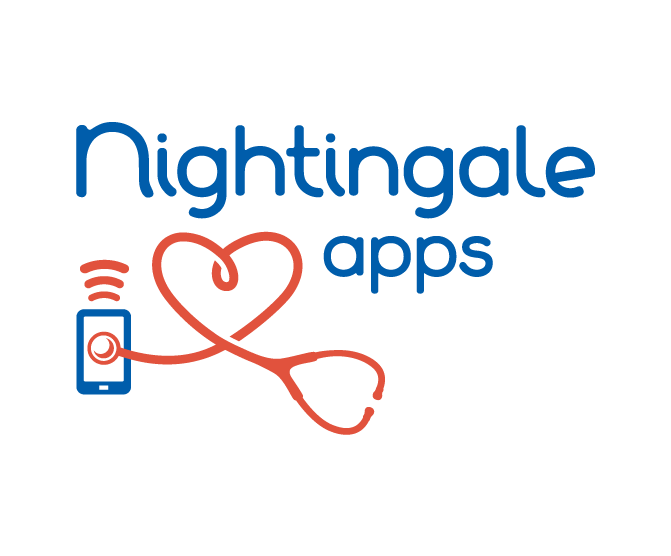 Nightingale_Apps
