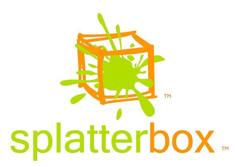 Splatterbox