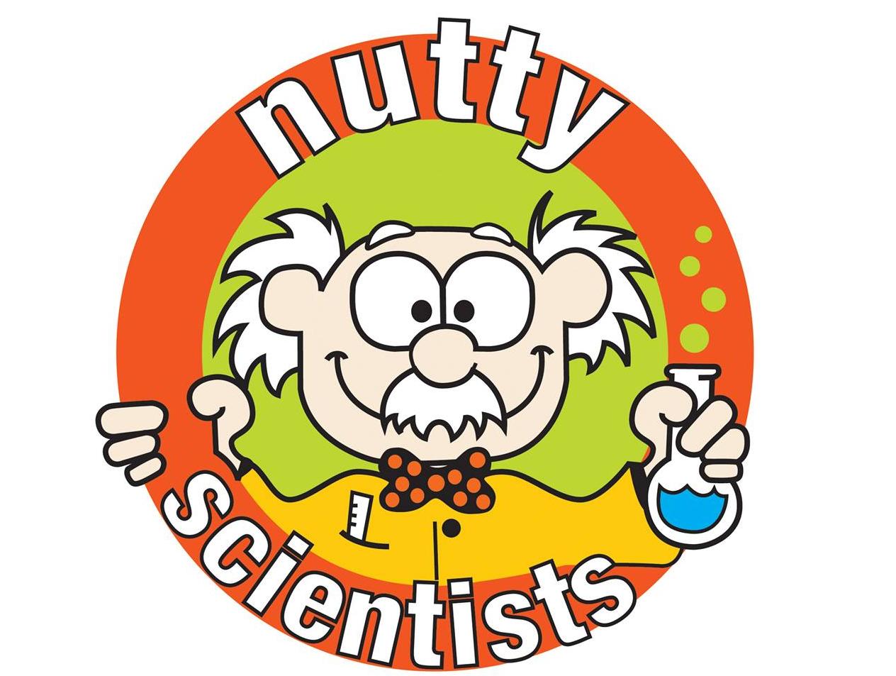 nuttysci_new