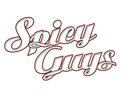 Spicy Guys