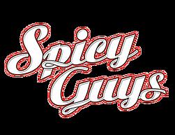 Spicy Guys