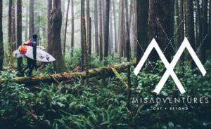 MisadventureMagazine