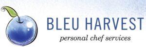 bleuharvest