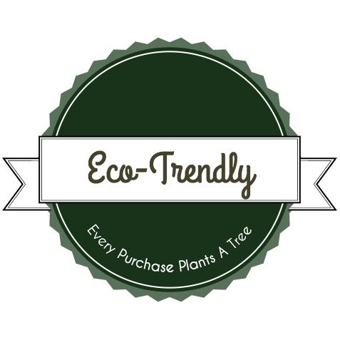 Ecotrendly