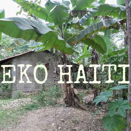 eko-haiti
