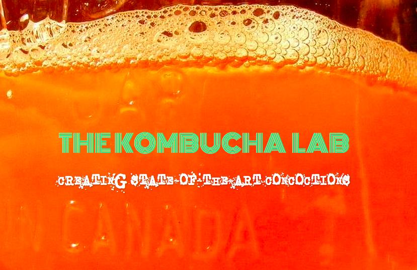 Honemoon Brewery