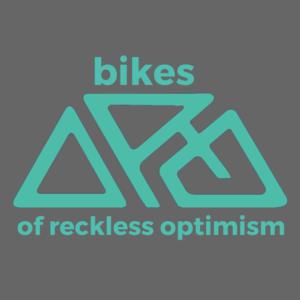 Bikesoro