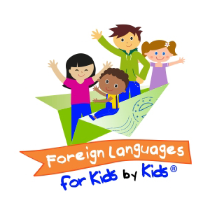 foreignlanguage4kbk