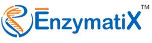 EnzymatiX