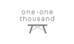 oneonethousand
