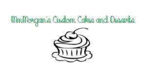 mmmorgans cupcakes