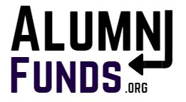 AlumniFunds