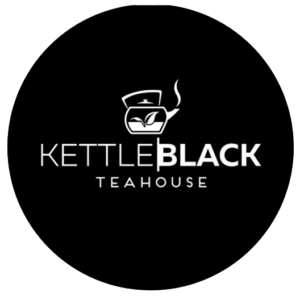 Kettle Black TeaHouse