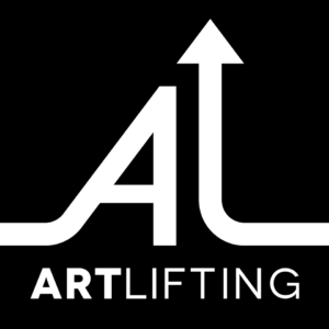 Art Lifting
