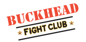 Buckhead Fight Club