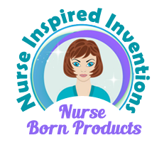 nursebornproducts