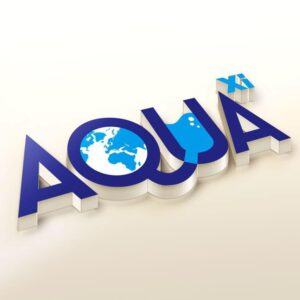 AquaXI