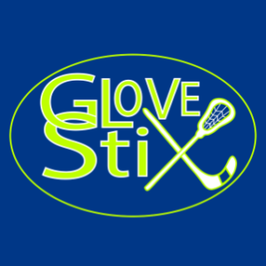 glove-stix