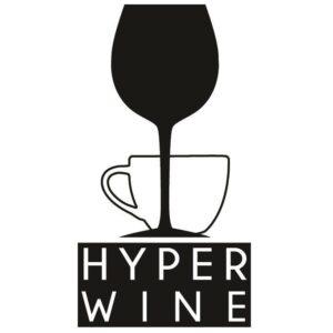 hyper-wine
