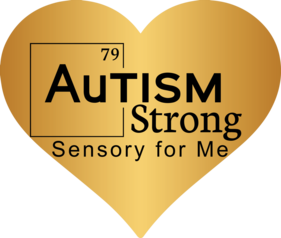 autismstrong
